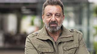 Sanjay Dutt receives the best birthday gift from makers of KGF: Chapter 2, Details below!