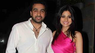 Shamita Shetty shares cryptic post amid brother-in-law Raj Kundra's arrest in porn apps case