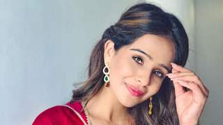 It's important for actors to have a back-up plan: Fenil Umrigar