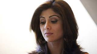 Shilpa Shetty files a defamation suit against media outlets for 'maligning her image'