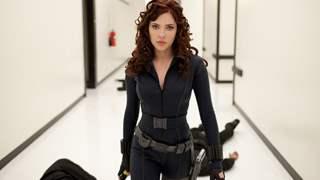 Scarlett Johansson sues Disney for 'Black Widow' OTT release, studio calls the lawsuit 'sad and distressing'