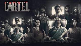 Cartel Teaser: Supriya Pathak, Rithvik Dhanjani, and others look intriguing in this action drama