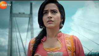 'Rishton Ka Manjha' trailer: Aanchal Goswami's character tries to save someone from suicide