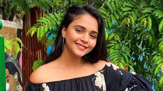 Feels weird to perform scenes where Pakhi behaves rudely with her family: Muskan Bamne of 'Anupamaa'