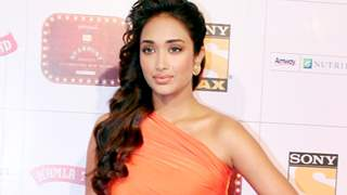 Jiah Khan's case transferred to 'Special CBI court', Actress' mother welcomes court's decision!