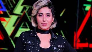 Bigg Boss OTT promo: Neha Bhasin is the first confirmed contestant of 'Bigg Boss OTT'