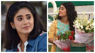 'Yeh Rishta Kya Kehlata Hai' heads for a leap; Sirat changes identity to 'Simran'