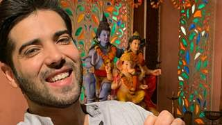 Kinshuk Mahajan: Our show is very relatable, that's the thing I love about Pandya Store