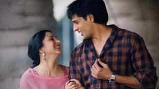 Kiara Advani receives 'big love' from rumored boyfriend Sidharth Malhotra on her birthday!
