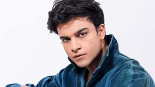 Kumkum Bhagya actor Krishna Kaul joins the cast of web show Cartel