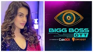 Bhojpuri actor Akshara Singh roped in for 'Bigg Boss OTT'