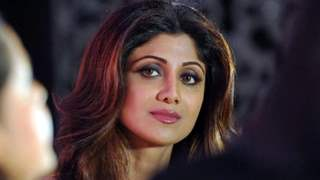 Shilpa Shetty requests for 'privacy' in her official statement amid husband Raj Kundra's porn film case