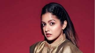 Ishita Dutta on finally getting a chance to play a Bengali girl on-screen