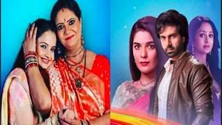 Giaa's 'Tera Mera Saath Rahen' to replace Pooja Gor's 'Mann Kee Awaz Pratigya 2'