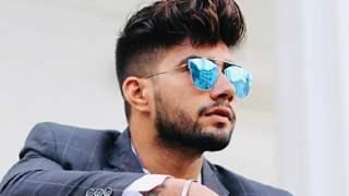 Splitsvilla X2 fame Ankush Rampal bags 'Ziddi Dil Maane Na'