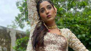 Nimrit Kaur Ahluwalia: In these 2 years, I have seen the best and the worst kind of things