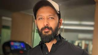 Not comfortable with going bold for digital projects: Vatsal Sheth