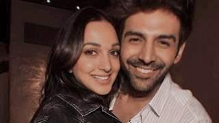 Kartik Aaryan gets his leading lady for 'Satyanarayan Ki Katha', Kiara Advani joins the cast: Reports