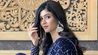 Was shocked to learn that Gunjan will have another love angle: Sheetal Tiwari of Namak Issak Ka