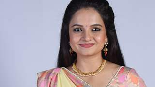 Gia Manek on Tera Mera Saath Rahe: It will be a story of empowerment and how a woman can change things
