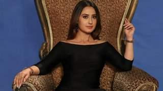 Aalisha Panwar on Teri Meri Ikk Jindri : I was skeptical, felt it might get subdued between 2 powerful roles