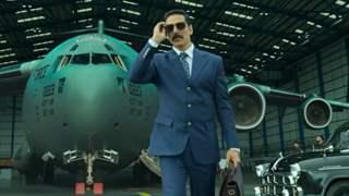 'Bell Bottom' Trailer: Akshay Kumar's espionage spy thriller promises an epic adventure full of retro swag