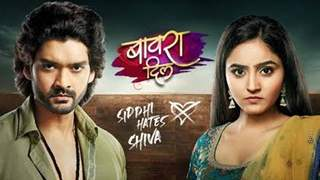 'Bawara Dil' to go off-air in just six months