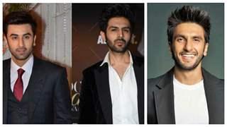 Finally! Sanjay Leela Bhansali's 'Baiju Bawra' finalises its male lead in the form of Ranveer Singh