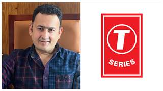 Vinod Bhanushali resigns from T-Series after 27 years; thanks Bhushan Kumar for support