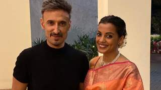 Rahul Dev on experiencing 'guilt, hesitation' after son Siddharth learnt of his relationship with Mugdha Godse