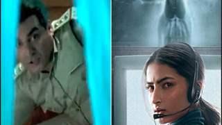 Palak Tiwari's debut film 'Rosie' reveals Arbaaz Khan's look in a teaser
