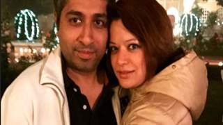 Arzoo Govitrikar files for divorce after opening about violence and infidelity