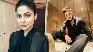 Bigg Boss OTT: Shamita Shetty and Milind Gabba to enter the show
