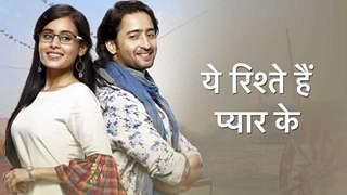 Star Plus show Yeh Rishtey Hain Pyaar Ke all set to return to screens