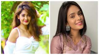 Armaan of 'Yeh Hai Chahatein' to get a new love interest; Sonal Vengurlekar and Kanchi Singh in talks