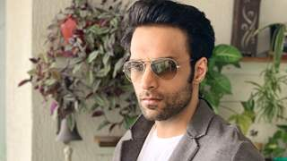 Shaleen Malhotra: The day you think you have got your due is when your downfall begins