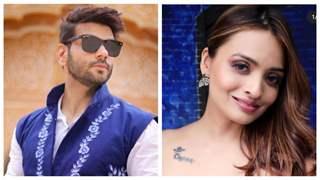 Splitsvilla X2 fame Piyush Sharma breaks up with girlfriend Khushi Jain
