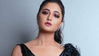 Rashami Desai: I don't like to restrict myself as a TV, film or web actress