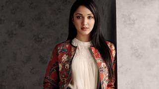 Kiara Advani receives praise from Shershaah director, compares her with lady superstar Nayanthara!