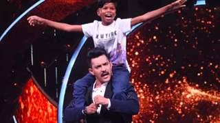 'Bachpan Ka Pyar' fame kid to appear on 'Indian Idol 12' semi-finale