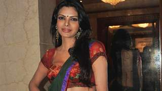 Sherlyn Chopra summoned by Property cell of the Mumbai Crime Branch