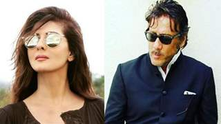 Sangeeta Bijlani and Jackie Shroff to be seen as special judges on Super Dancer - Chapter 4