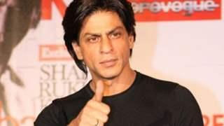 Shah Rukh Khan shares an inspiring message for women's hockey team after loss at Tokyo Olympics 2021