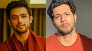Parth Samthaan on the Sahil Anand starrer film Paatr: Film is very well made and Sahil has done a great job