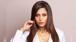 Nushrratt Bharucha's BP drops very low; gets rushed to the hospital from set