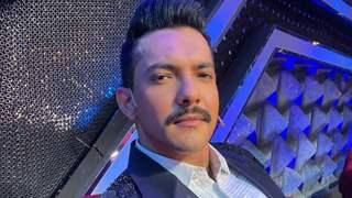 After 'Indian Idol', Aditya Narayan to host 'Sa Re Ga Ma Pa'