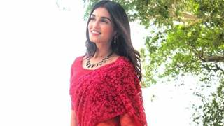 Pandya Store's Shiny Doshi: The track quite intense and as an actor, emotional scenes are quite draining