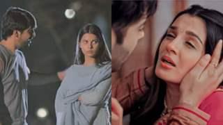 Shiva misunderstands Raavi; Gautam consoles Dhara as she tests negative for pregnancy in Pandya Store