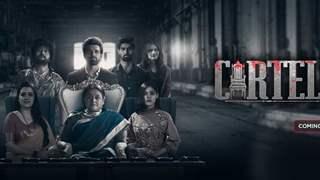 Mrinal Dutt, Kannan Arunachalam and Anil George join ALTBalaji's action drama Cartel