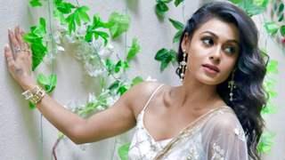 Amar Upadhyay often helps the co-actor with his suggestions: Rishika Nag aka Nandini of Molkki